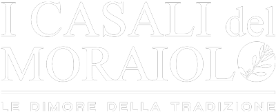 I Casali del Moraiolo | Le dimore della tradizione | Soggiorno e vacanze in Umbria
